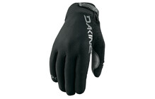 Dakine Exodus Men's Glove black